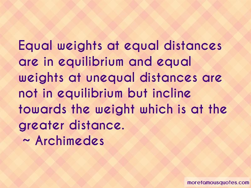 Archimedes Quotes Pictures 3