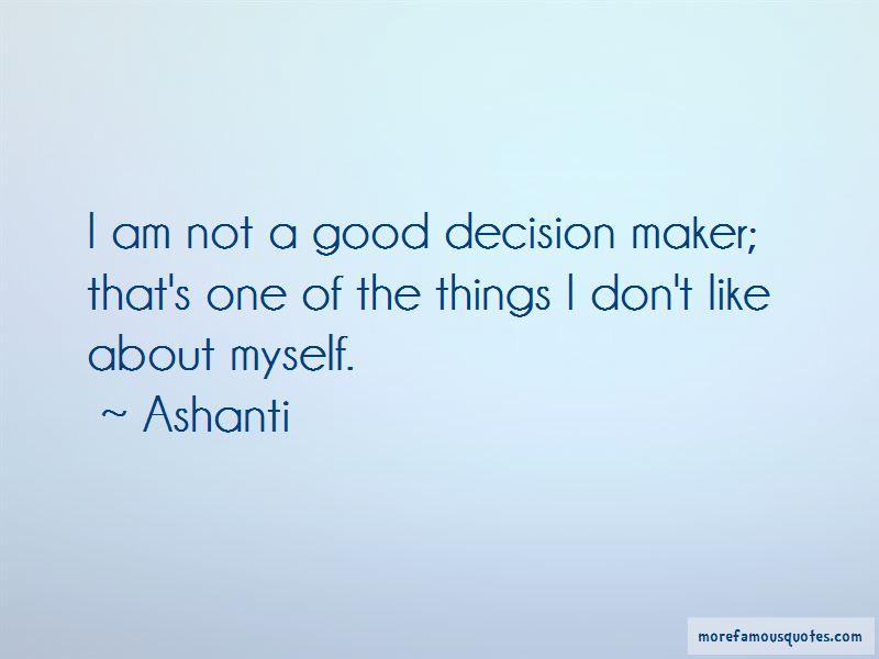 Ashanti Quotes Pictures 3