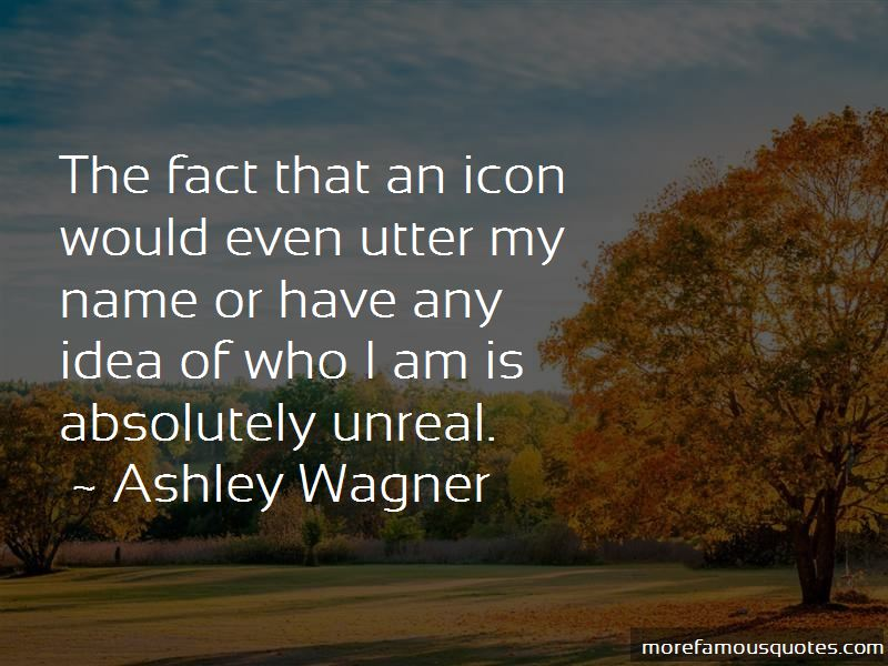 Ashley Wagner Quotes Pictures 4