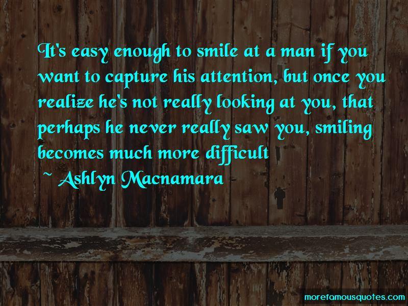 Ashlyn Macnamara Quotes Pictures 4