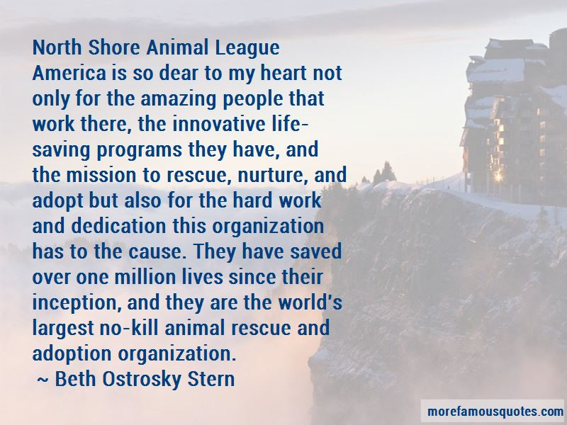 Beth Ostrosky Stern Quotes Pictures 2