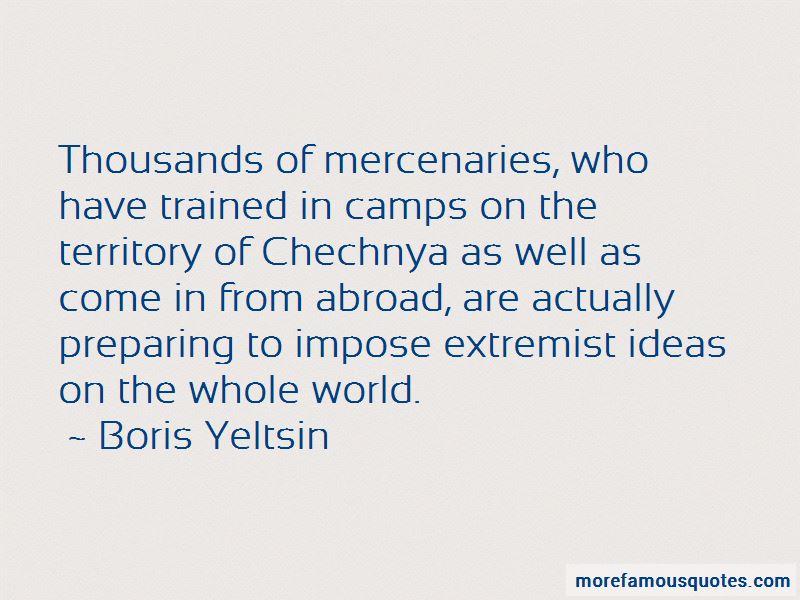 Boris Yeltsin Quotes Pictures 3
