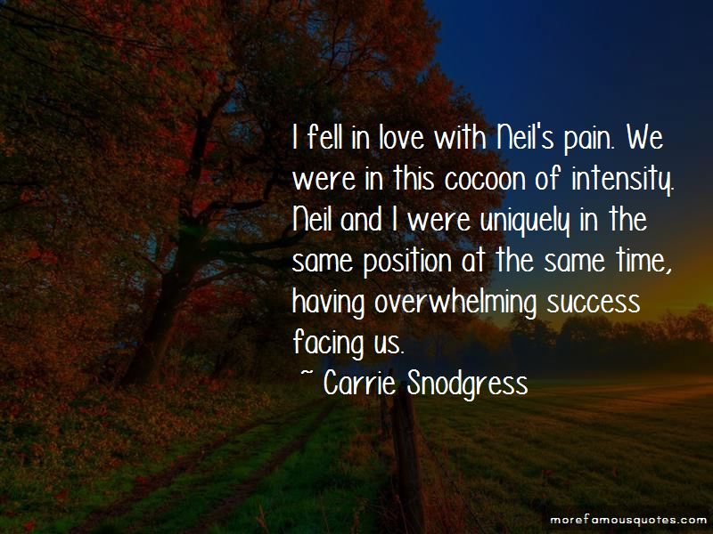 Carrie Snodgress Quotes Pictures 4