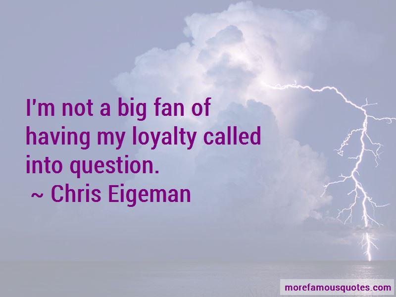 Chris Eigeman Quotes Pictures 2