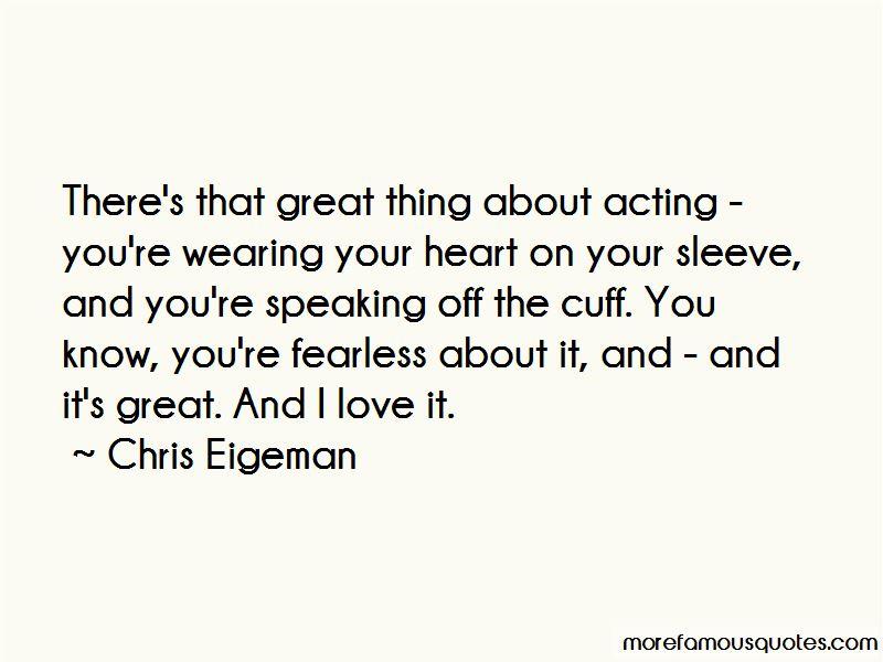 Chris Eigeman Quotes Pictures 3