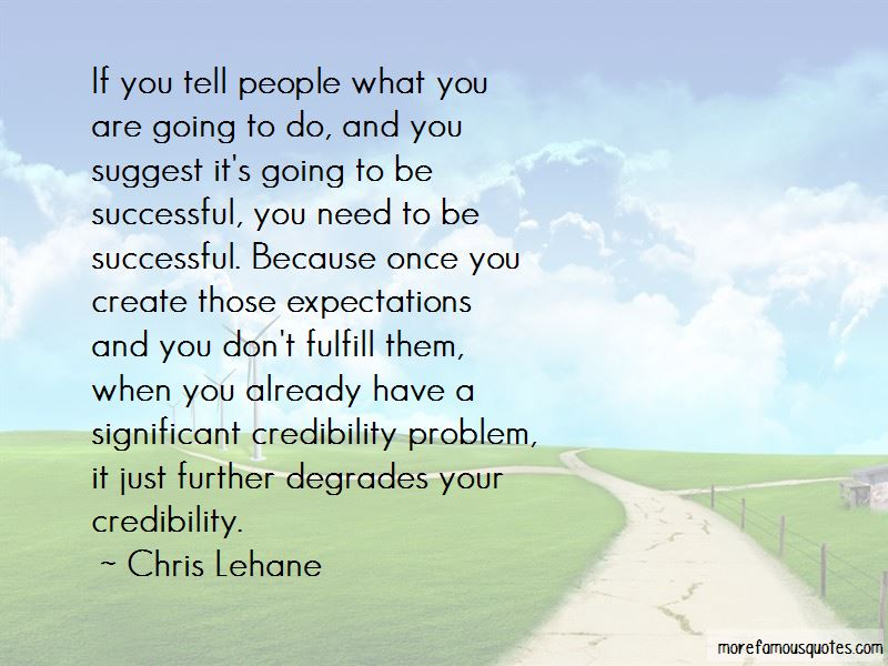 Chris Lehane Quotes Pictures 3