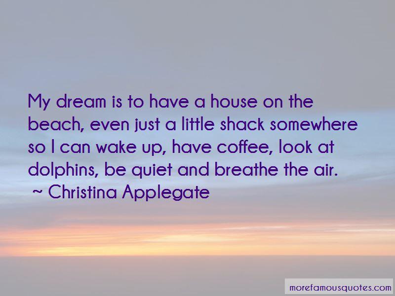 Christina Applegate Quotes Pictures 3