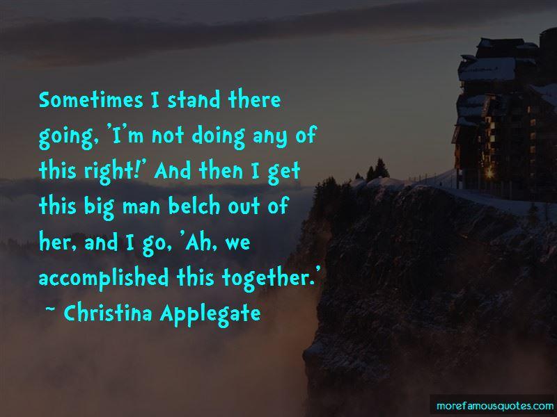 Christina Applegate Quotes Pictures 4