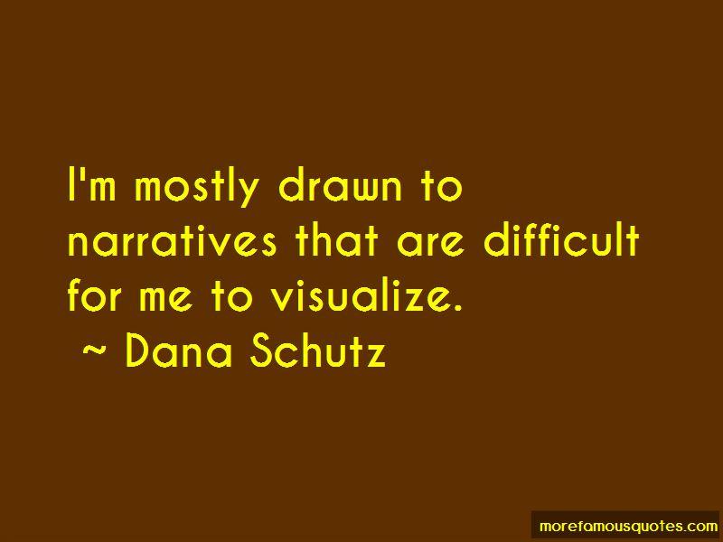 Dana Schutz Quotes Pictures 2
