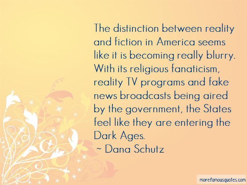 Dana Schutz Quotes Pictures 4