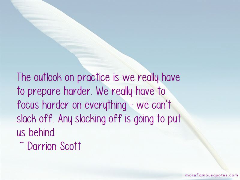 Darrion Scott Quotes Pictures 3