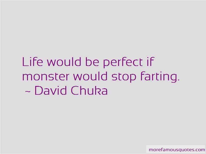 David Chuka Quotes Pictures 2
