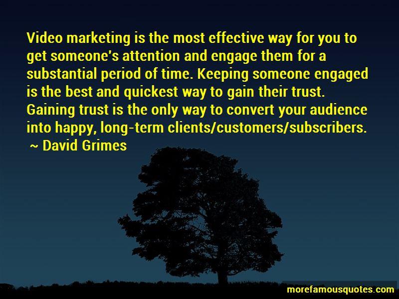 David Grimes Quotes Pictures 3