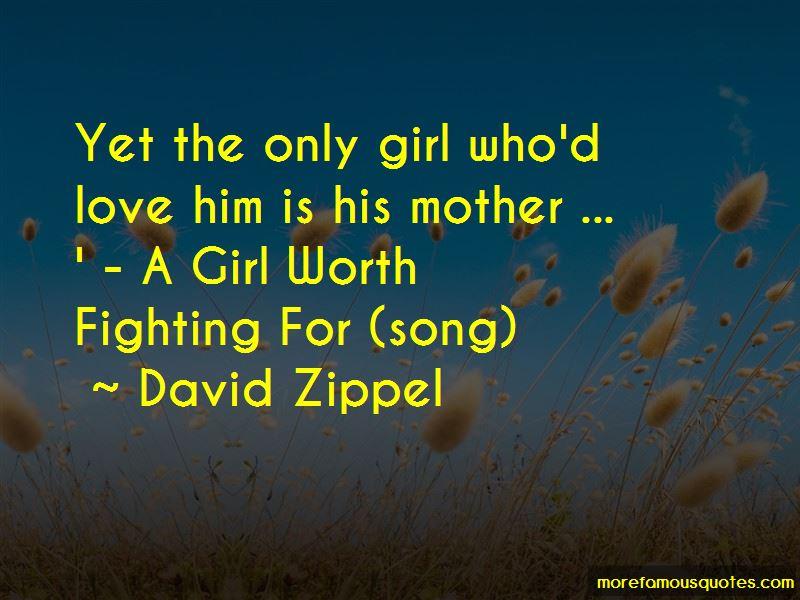 David Zippel Quotes Pictures 2