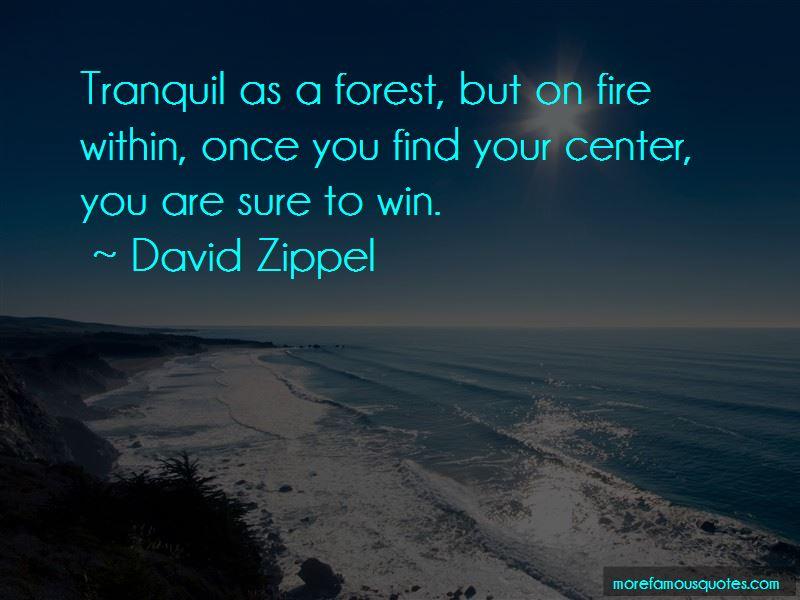 David Zippel Quotes Pictures 3