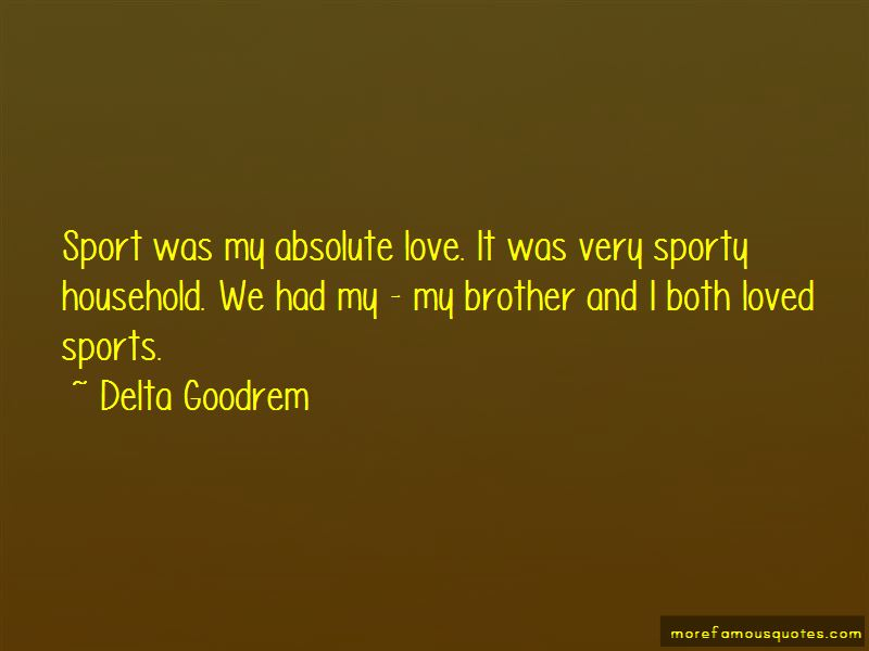Delta Goodrem Quotes Pictures 3