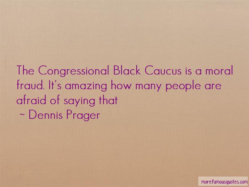 Dennis Prager Quotes Pictures 3