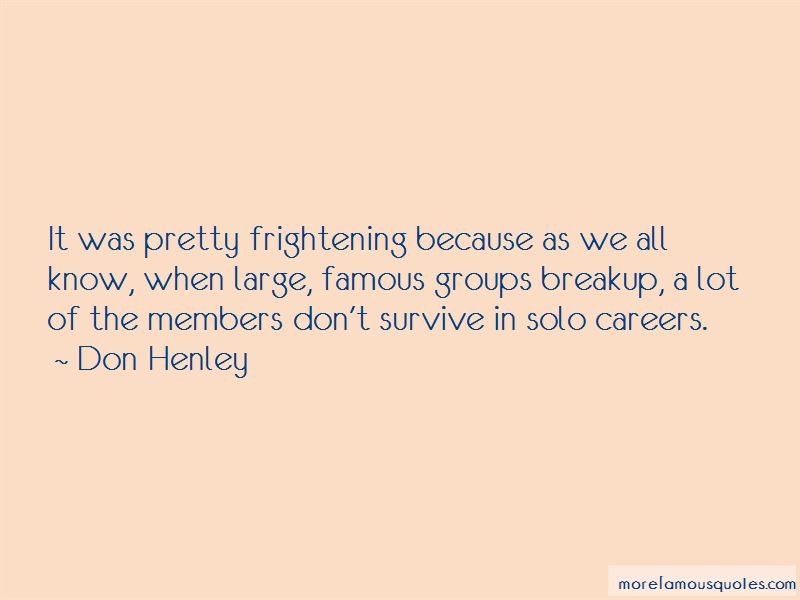 Don Henley Quotes Pictures 3