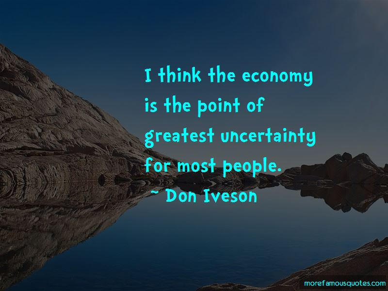 Don Iveson Quotes Pictures 3