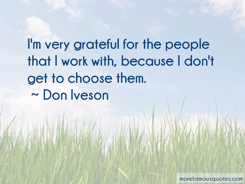 Don Iveson Quotes Pictures 4