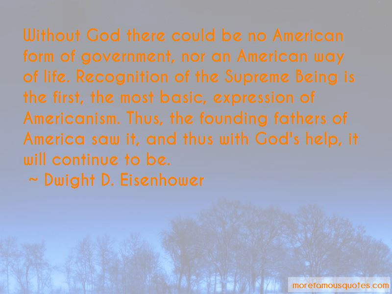 Dwight D. Eisenhower Quotes Pictures 2
