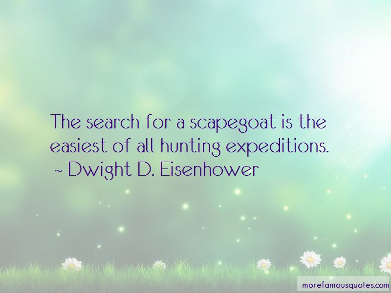 Dwight D. Eisenhower Quotes Pictures 3