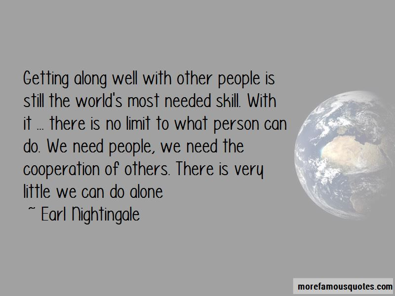 Earl Nightingale Quotes Pictures 2