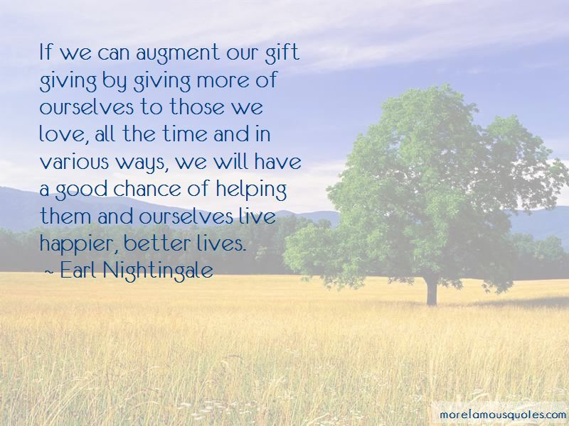 Earl Nightingale Quotes Pictures 3