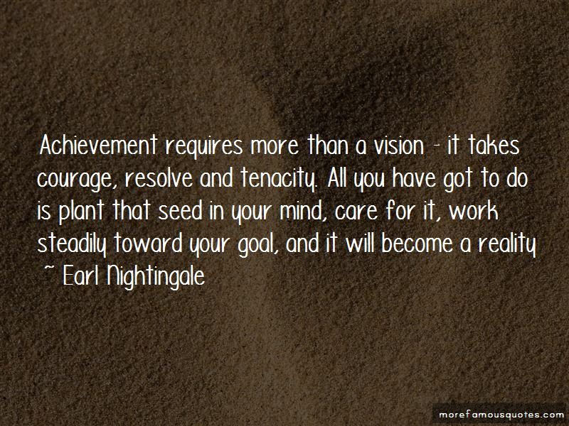 Earl Nightingale Quotes Pictures 4