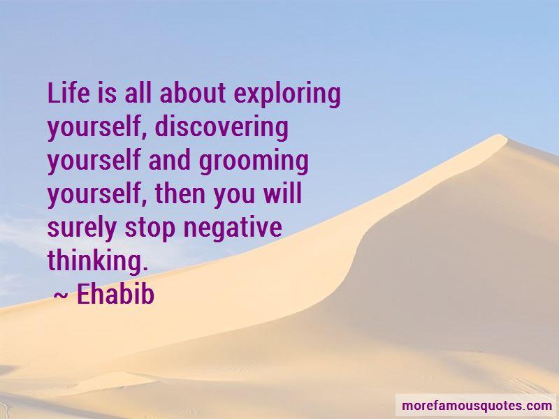 Ehabib Quotes Pictures 2