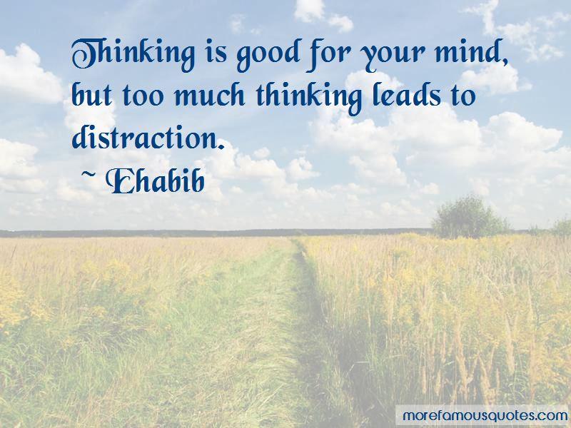 Ehabib Quotes Pictures 3