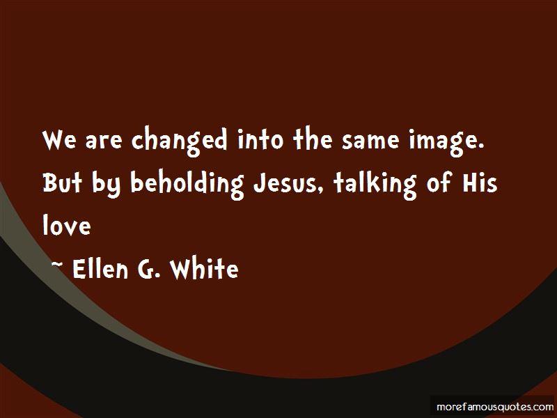 Ellen G. White Quotes Pictures 2