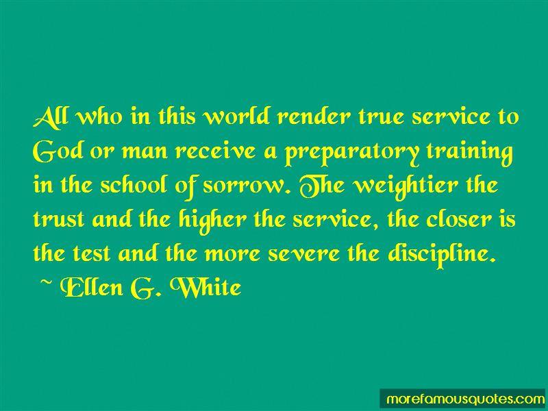Ellen G. White Quotes Pictures 4