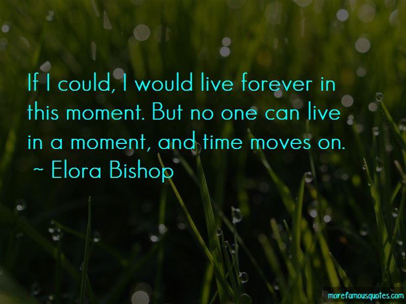 Elora Bishop Quotes Pictures 2