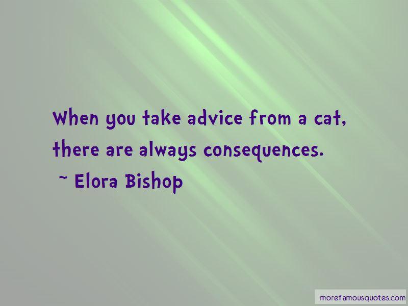 Elora Bishop Quotes Pictures 3