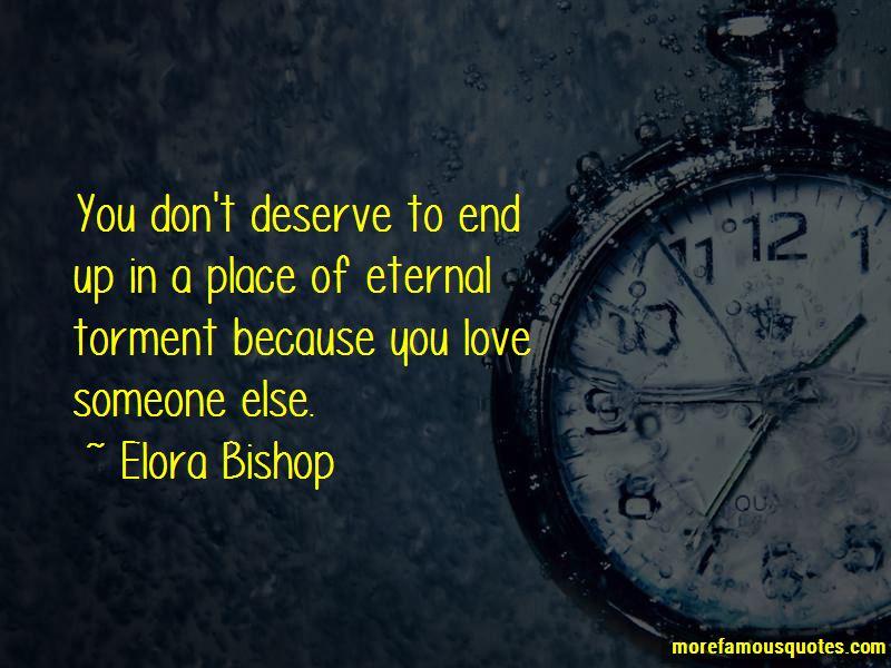 Elora Bishop Quotes Pictures 4