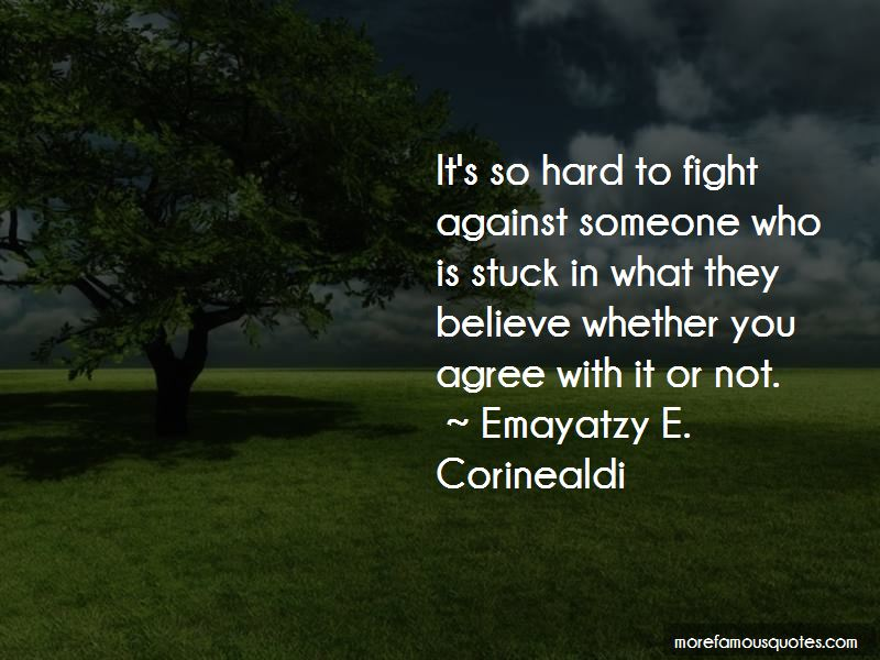 Emayatzy E. Corinealdi Quotes Pictures 4