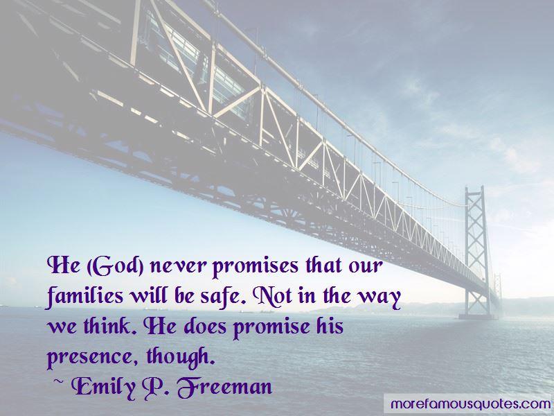 Emily P. Freeman Quotes Pictures 2