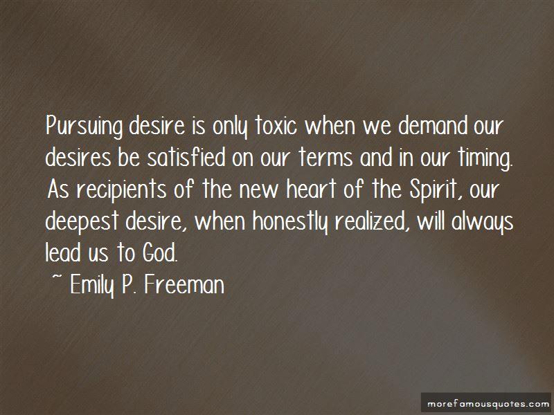 Emily P. Freeman Quotes Pictures 4