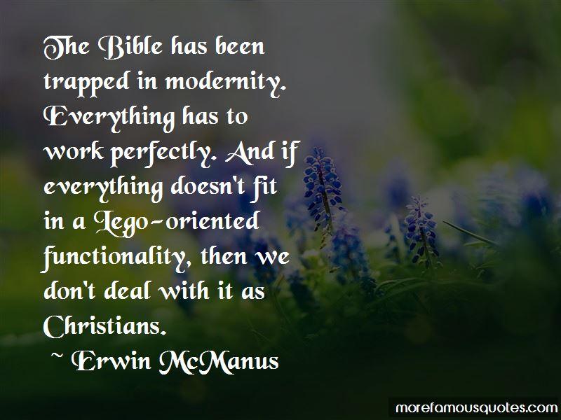 Erwin McManus Quotes Pictures 4