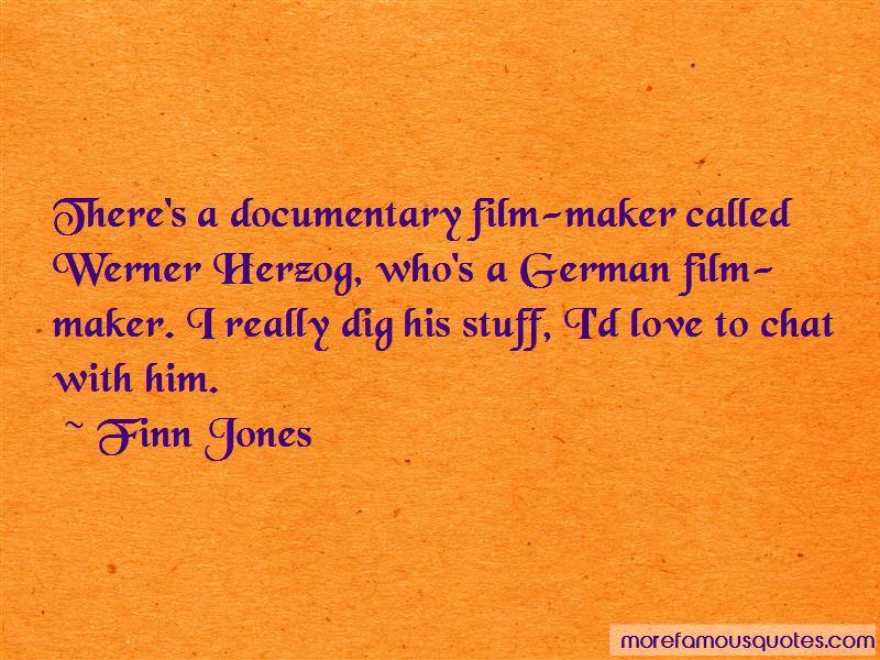 Finn Jones Quotes Pictures 2