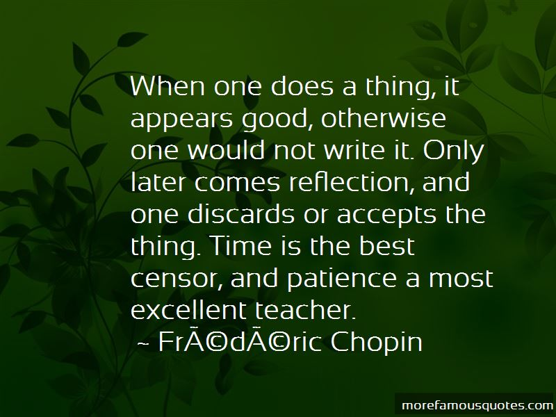 Frederic-Chopin Quotes Pictures 2