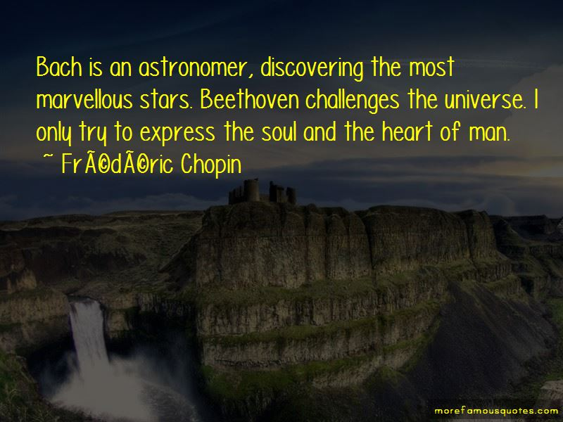 Frederic-Chopin Quotes Pictures 3