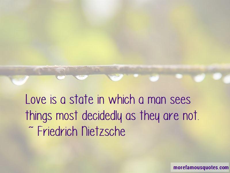 Friedrich Nietzsche Quotes Top 3208 Famous Quotes By Friedrich