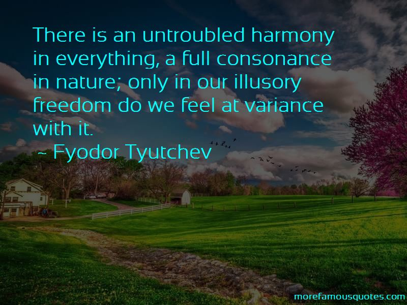Fyodor Tyutchev Quotes Pictures 4
