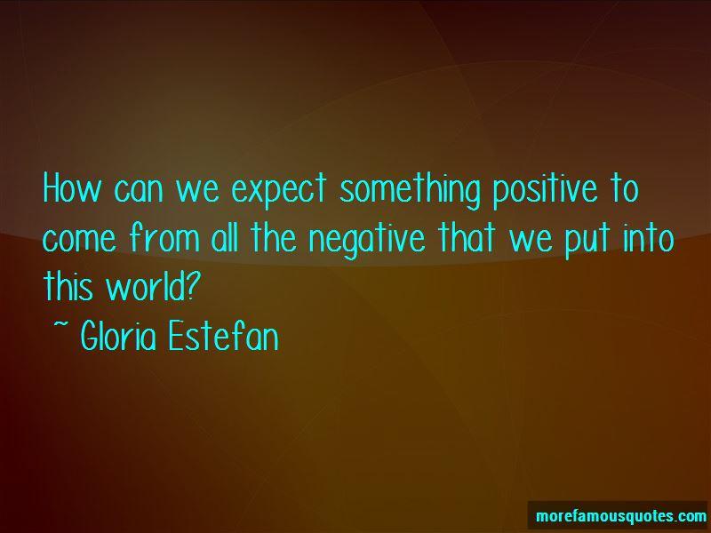 Gloria Estefan Quotes Pictures 2