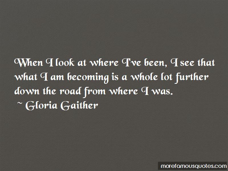 Gloria Gaither Quotes Pictures 3