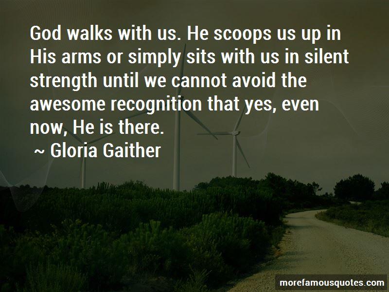 Gloria Gaither Quotes Pictures 4