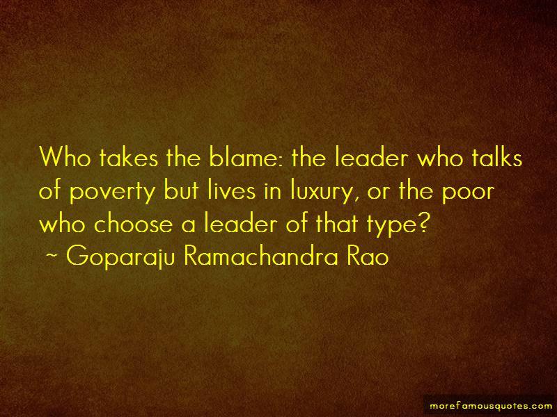 Goparaju Ramachandra Rao Quotes Pictures 3