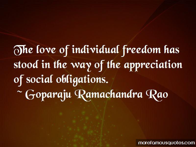 Goparaju Ramachandra Rao Quotes Pictures 4